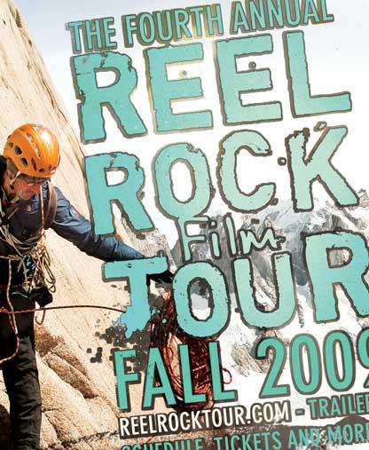reelrock